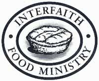 Interfaith Food Ministries