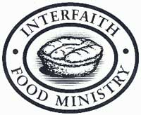 Interfaith Food Ministries